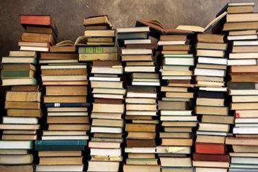libri fonte=google immagini