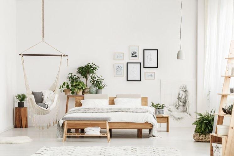 5 piante per la camera da letto piante appartamento piante per la camera da letto - Piante per camera da letto ...