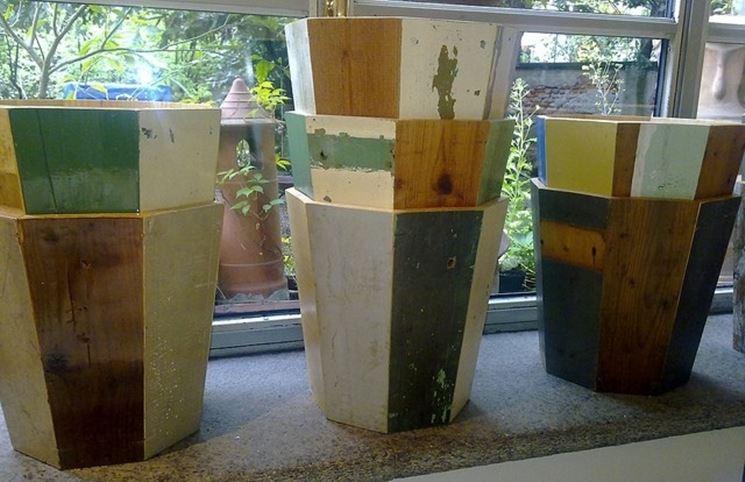 Piante da casa piante appartamento piante da appartamento - Portavasi da finestra ...