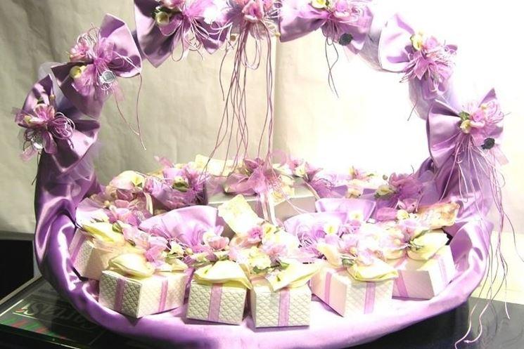 Favorito Fiori finti per bomboniere - Piante finte - Bomboniere con fiori finti XH31