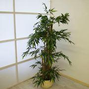 Bambù artificiale