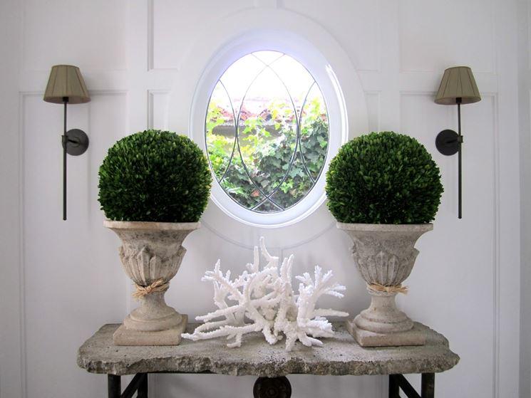 Piante finte da interno piante finte piante finte interno for Piante da interno