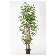 piante finte da esterno