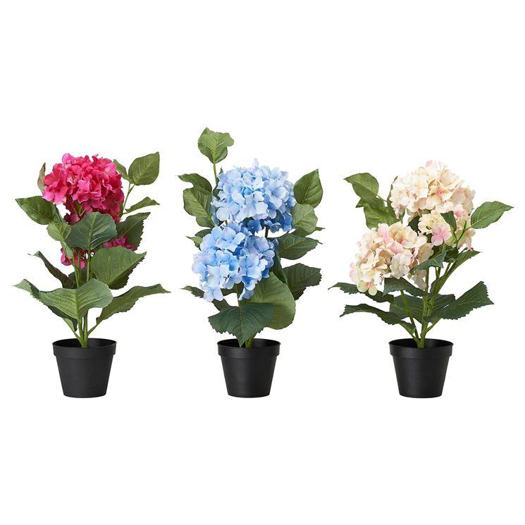 Piante finte on line piante finte vendita piante finte for Piante vendita