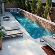 piccole piscine da giardino