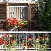 giardinobalcone2