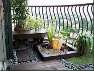 giardinoterrazzo1