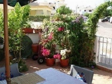giardinoterrazzo2