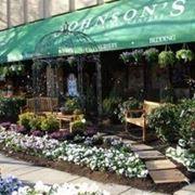 gardencenter1