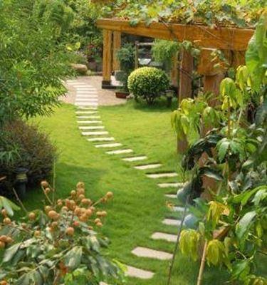 giardinidasogno2