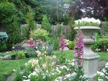 giardiniinglesi1