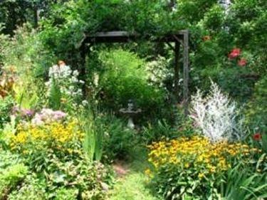 giardiniinglesi2