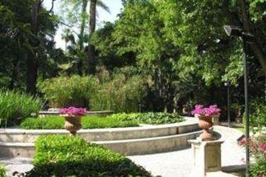 giardinobotanicocatania