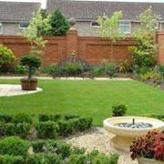 giardiniprogettazione1