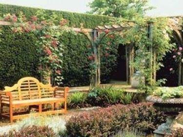 giardiniprogettazione2