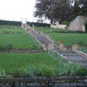 giardinobardini2