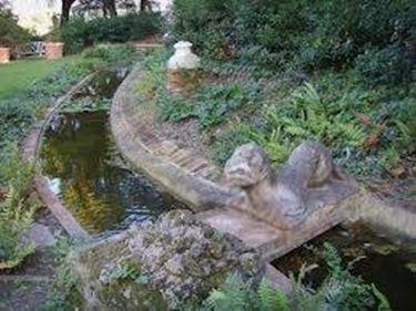 giardinobardini1