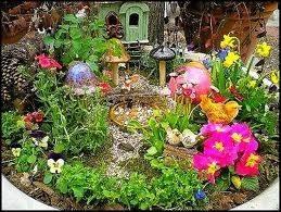 Piccoli giardini foto parchi e giardini for Foto giardini piccoli