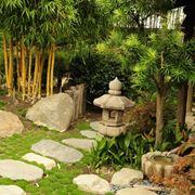 Parchi e giardini for Giardini moderni piccoli