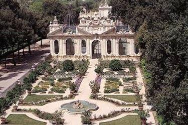 VillaBorghese
